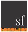 Sanjeev Furnishers Logo